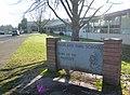 Highland Park Middle School - 001 - Outside Sign.jpg