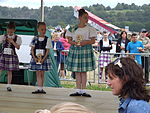 File:Highland games dancing 1.JPG