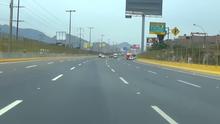 highway wikipedia