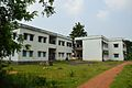 Hijli College - North-eastern View - West Midnapore 2015-09-28 4111.JPG