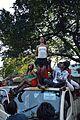 Hijra Dance - Chhath Festival - Strand Road - Kolkata 2013-11-09 4366.JPG