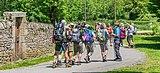 Hikers in Canac 02.jpg