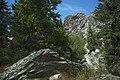 Hiking to Malinovaya (21221745815).jpg