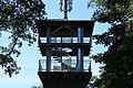 Hilden - Hildener Heide - Jaberg - Aussichtsturm 04 ies.jpg