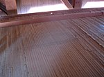 Hillgrove Covered Bridge new deck section 1.jpg