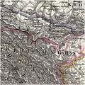 Hindutash Pass in Kashmir.jpg