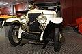Hispano Suiza 16HP (Tipo 30) 1922.jpg