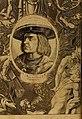 Historia de la vida y hechos del emperador Carlos V. maximo - fortissimo, rey catholico de España, y de las Indias, islas, y tierra firme del mar oceano, &c (1681) (14780565991).jpg