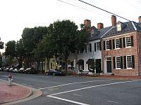 HistoricDowntownFredericksburgVA.jpg