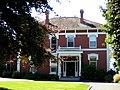 Historic Admirals House. INFO IN PANORAMIO DESCRIPTION - panoramio.jpg