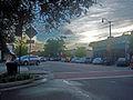 Historic Avondale, 1.jpg