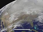 Historic Winter Storm Moves Across the U.S. (video) (5412274642).jpg