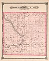 Historical atlas of Cowley County, Kansas LOC 2007633515-18.jpg