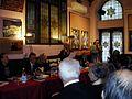 Historical caffè Giubbe rosse Florence.jpg