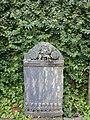 Historical stone Markings and writings 01.jpg