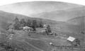 Hitchcock Ranch Big Sur 1890.png