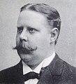 Hjalmar von Sydow 1936.JPG