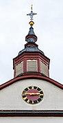 Hochdorf Assenheim Langstraße 23 002 2021 07 17.jpg