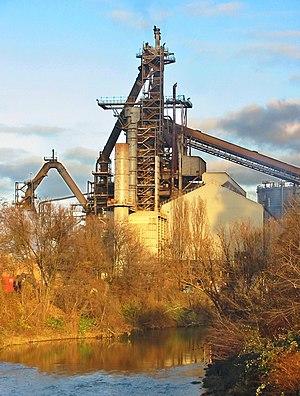 Extrem Metallurgie – Chemie-Schule NV69