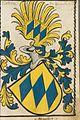 Hochschlitz-Scheibler59ps.jpg