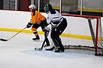 Hockey 20081005 (10) (2918224374).jpg