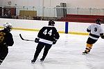 Hockey 20081012 (3) (2936649587).jpg