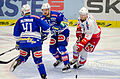 Hockey pictures-micheu-EC VSV vs HCB Südtirol 03252014 (32 von 180) (13668283274).jpg