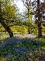 Hodsock Priory, Near Blythe, Notts (17).jpg