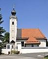 Hoertendorf Pfarrkirche Sankt Jakob an der Strasse 09072012 555.jpg