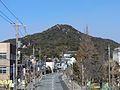Hofu Mt.Tenjin 02.JPG