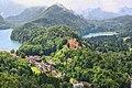 Hohenschwangau (9436083255).jpg