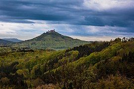Hohenzollern Beuren MichaD.jpg