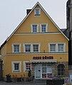 Hohenzollernring 71 (Bayreuth).jpg
