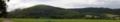 Hoher Vogelsberg Rehberg Niddertal pano.png