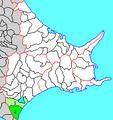 Hokkaido Hiroo-gun.png