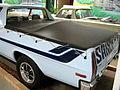 Holden HZ Sandman Ute 1977 02.jpg