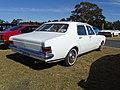 Holden Kingswood (36927469166).jpg