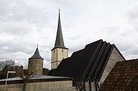 Hollstadt, St. Jakobus Major, 004.jpg