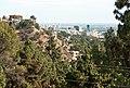 Hollywood from Mulholland Dam.jpg