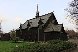 Holmens Kirkegårds Kapel 1.JPG