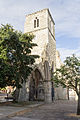 Holy Rood Church, Southampton, June2014 (6).jpg