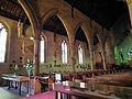 "Holy Trinity Anglican Church - ""The Garrison Church"" - Miller's Point, Sydney, NSW (7875818314).jpg"