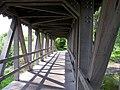 Holzbrücke, Ahr.jpg
