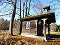 Holzkapelle Ödwies.JPG