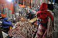 Home Appliance Stall - Sundarban Kristi Mela O Loko Sanskriti Utsab - Narayantala - South 24 Parganas 2015-12-23 7781.JPG