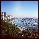 Home sweet home -Alicante (8213669952).jpg