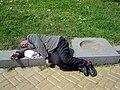 Homeless-in-Sofia.jpg