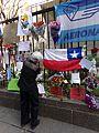 Homenajes a Fidel Castro en Buenos Aires 30.jpg