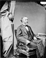 Hon. Henry L. Dawes, Mass - NARA - 527368.tif