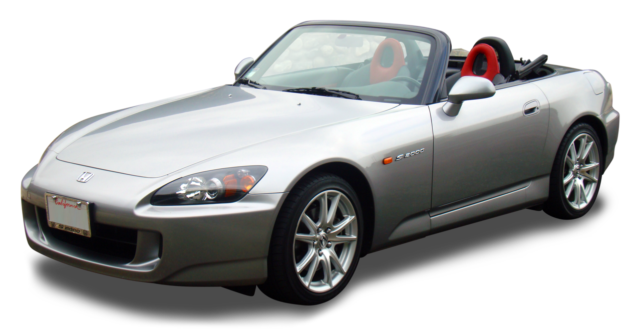 File Hondas2000 004 Png Wikipedia